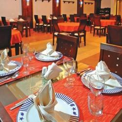 فندق سنترو كابيتال سنتر أبوظبي-الفنادق-أبوظبي-1