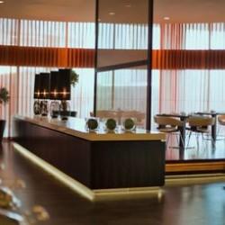 فندق سنترو كابيتال سنتر أبوظبي-الفنادق-أبوظبي-3
