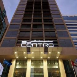فندق سنترو كابيتال سنتر أبوظبي-الفنادق-أبوظبي-4