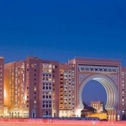 فندق موفنبيك بوابة ابن بطوطة-الفنادق-دبي-4