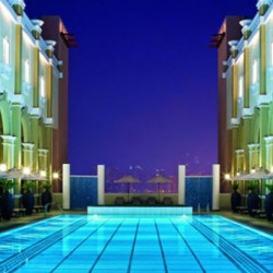 فندق موفنبيك بوابة ابن بطوطة-الفنادق-دبي-5