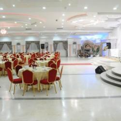 Zinine-Venues de mariage privées-Tunis-3