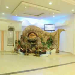 Zinine-Venues de mariage privées-Tunis-5