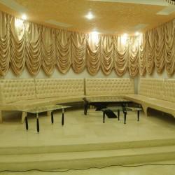 Zinine-Venues de mariage privées-Tunis-6
