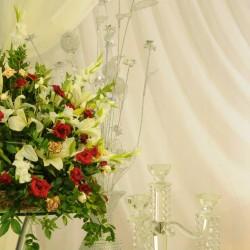 Zinine-Venues de mariage privées-Tunis-4