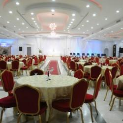 Zinine-Venues de mariage privées-Tunis-1