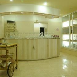 Zinine-Venues de mariage privées-Tunis-2