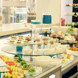 فندق نوفوتيل بوابة أبو ظبي-الفنادق-أبوظبي-2