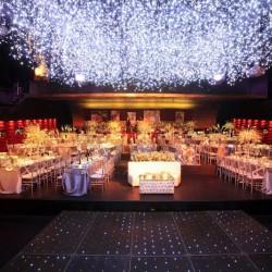 Music Hall - Dubai-Private Wedding Venues-Dubai-3