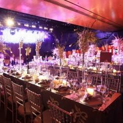 Music Hall - Dubai-Private Wedding Venues-Dubai-1