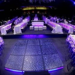 Music Hall - Dubai-Private Wedding Venues-Dubai-2
