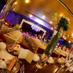 Music Hall - Dubai-Private Wedding Venues-Dubai-5