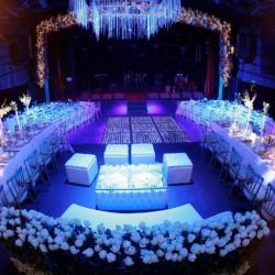 Music Hall - Dubai-Private Wedding Venues-Dubai-4