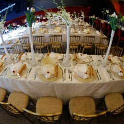 Music Hall - Dubai-Private Wedding Venues-Dubai-6