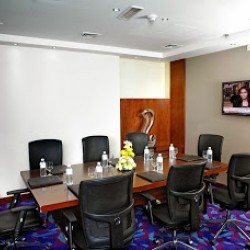 لاند مارك غراند هوتيل-الفنادق-دبي-4