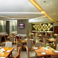 لاند مارك غراند هوتيل-الفنادق-دبي-3