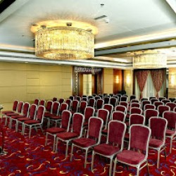 لاند مارك غراند هوتيل-الفنادق-دبي-5