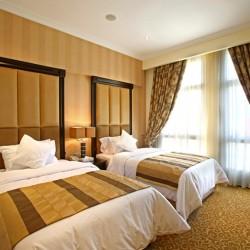 فندق لندن سويتس-الفنادق-دبي-6
