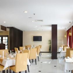 فندق لندن سويتس-الفنادق-دبي-3