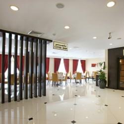 فندق لندن سويتس-الفنادق-دبي-4