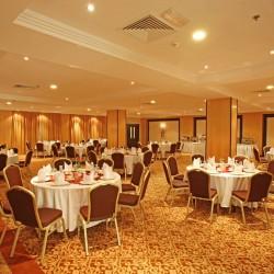 فندق لندن سويتس-الفنادق-دبي-1