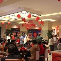 شاو كينغ-المطاعم-أبوظبي-2
