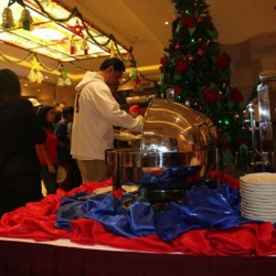 شاو كينغ-المطاعم-أبوظبي-4