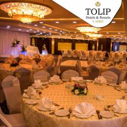 فندق توليب الجلاء- مصر الجديدة-الفنادق-القاهرة-2