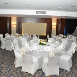 فندق توليب الجلاء- مصر الجديدة-الفنادق-القاهرة-5