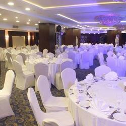 فندق توليب الجلاء- مصر الجديدة-الفنادق-القاهرة-6