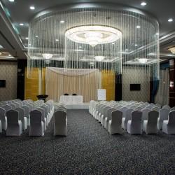 فندق توليب فاميلى بارك-الفنادق-القاهرة-3