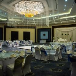 فندق توليب فاميلى بارك-الفنادق-القاهرة-1