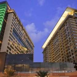 Al Ghurair Arjaan by Rotana-Hotels-Dubai-2