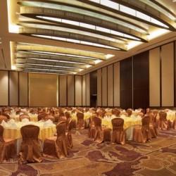 Al Ghurair Arjaan by Rotana-Hotels-Dubai-1