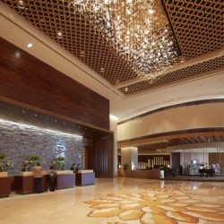 الغرير أرجان من روتانا-الفنادق-دبي-3