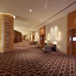 الغرير أرجان من روتانا-الفنادق-دبي-4