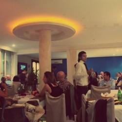 مطعم الأوبرا-المطاعم-مدينة تونس-4