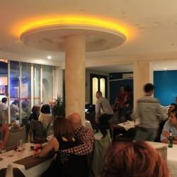 مطعم الأوبرا-المطاعم-مدينة تونس-3