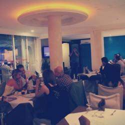 مطعم الأوبرا-المطاعم-مدينة تونس-2