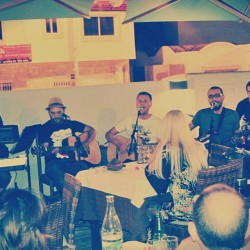 مطعم الأوبرا-المطاعم-مدينة تونس-5