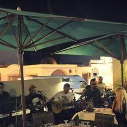 مطعم الأوبرا-المطاعم-مدينة تونس-6