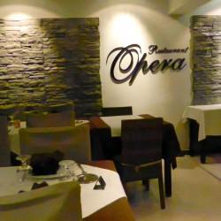 مطعم الأوبرا-المطاعم-مدينة تونس-1
