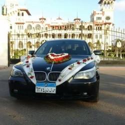 جراند اليكس-سيارة الزفة-الاسكندرية-6