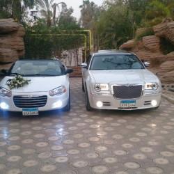 جراند اليكس-سيارة الزفة-الاسكندرية-3