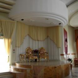 أوبرا الحمامات-قصور الافراح-مدينة تونس-3