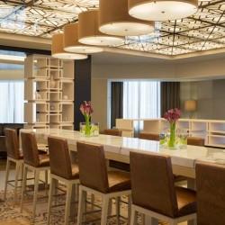 شيراتون دبي مول الإمارات-الفنادق-دبي-2