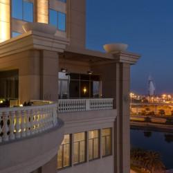 شيراتون دبي مول الإمارات-الفنادق-دبي-3