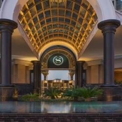 شيراتون دبي مول الإمارات-الفنادق-دبي-4