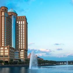 شيراتون دبي مول الإمارات-الفنادق-دبي-5