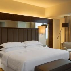 شيراتون دبي مول الإمارات-الفنادق-دبي-6